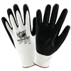 West Chester Barracuda Foam Nitrile Glove