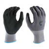 West Chester Microfoam Air Palm Dipped Glove