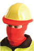 Hard Hat Face Warmer