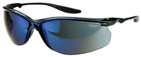 Radians Crossfire 24Seven Safety Eyewear
