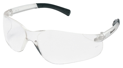 MCR BearKat Safety Glasses