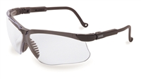 Honeywell UVEX™ Genesis® Safety Glasses