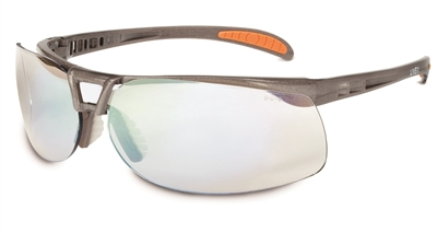 Honeywell UVEX Protege Safety Glasses