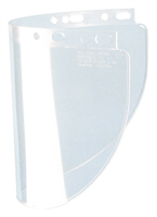 Honeywell Fibre-Metal® High Performance Faceshield