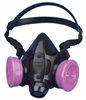 Honeywell North 7700 Series Half Mask Respirator