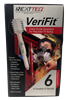 VeriFit Qualitative Fit Test Kit