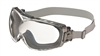 Honeywell UVEX Stealth OTG Safety Glasses