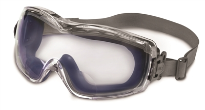 Honeywell UVEX Stealth Readers Safety Glasses