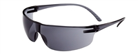 Honeywell Uvex® SVP 200 Series Safety Glasses