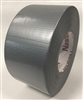 "3"" Industrial Grade Duct Tape (Nashua 398)"