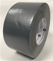 "3"" Contractor Grade Duct Tape"
