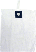 S25 Wet/Dry HEPA 5-Pack Collection Bags