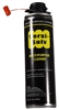 Versi-Foam - 16 oz. Cleaning Solvent