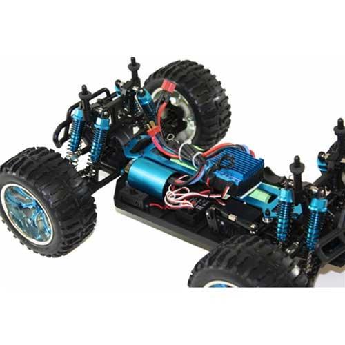 Truck Parts: Truck Parts Accessories