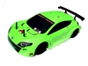 1/10 Redcat Racing Lightning Nitro Remote Control On Road Car