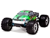 Redcat Racing Avalanche XTR 1/8 Scale Nitro Monster Truck