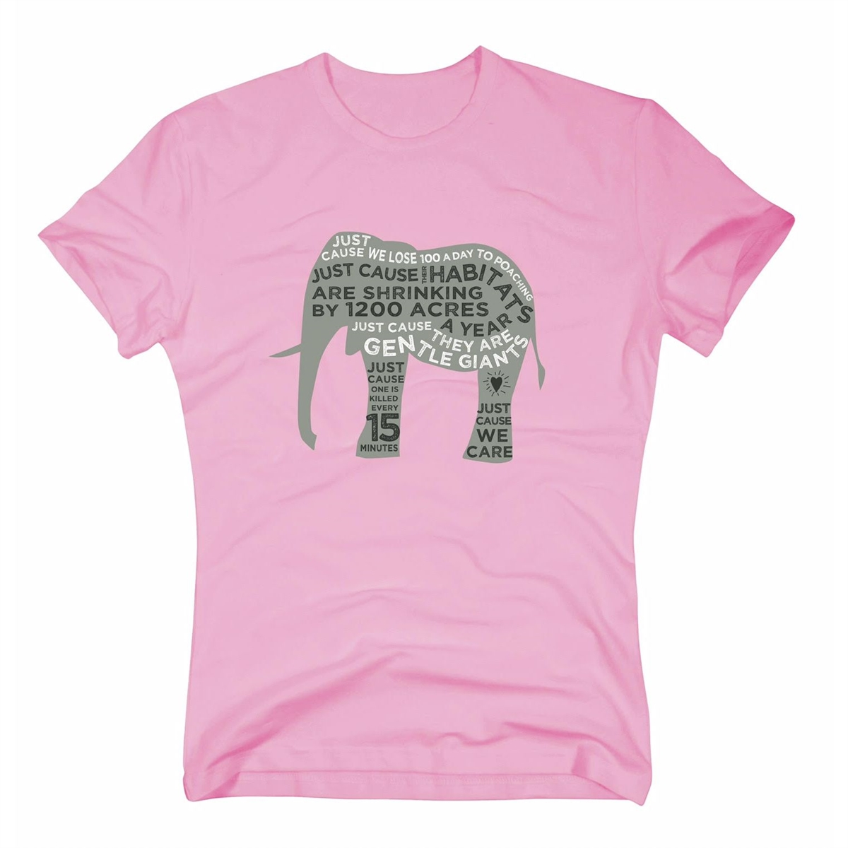 Pink elephant clothing store in philadelphia