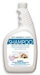 Kirby Carpet Shampoo for Pet Owners | www.vacuumsuppliesonline.com