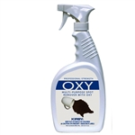 Kirby Multi-Purpose Spot Remover with OXY