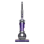Dyson Ball Animal 2 pet vacuum cleaner