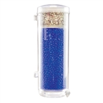 PureWash Desiccant Dryer Filter