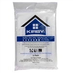Kirby Allergen Reduction Bags | www.myvacuumplace.com
