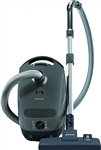 Miele Classic C1 Pure Suction Vacuum
