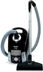 Miele Compact C1 Turbo Team PowerLine Vacuum