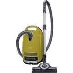 Miele Complete C3 Calima PowerLine Vacuum