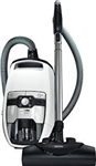 Miele CX1 Cat & Dog Bagless Vacuum