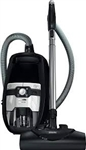 Miele CX1 Lightning Bagless Vacuum