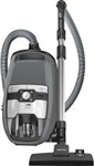 Miele CX1 PureSuction Bagless Vacuum