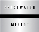 Frostwatch: Merlot, Bennett Valley