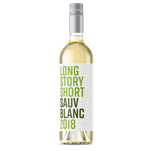Long Story Short Sauvignon Blanc