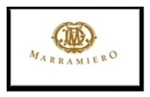 MARRAMIERO Pecorino  DOC Superiore