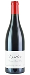 Kistler Vineyards Russian River Valley Pinot Noir 2018