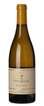 Peter Michael 'Belle Cote' Knights Valley Chardonnay 2014