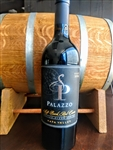Palazzo Left Bank Red Cuvee / Master Blend Series