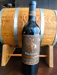 Palazzo Reserve Right Bank Proprietary Red Blend