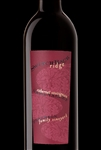 Switchback Ridge: Cabernet Sauvignon