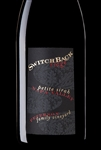 Switchback Ridge: Petit Syrah