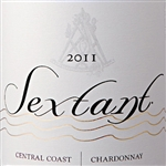 Sextant: Chardonnay, Central Coast