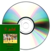 Kitabi 6 CD Front Cover