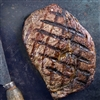 Grass fed & finished, Dry Aged, Sirloin Tip Steak