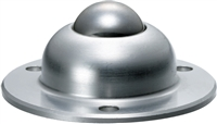 IA-25 Carbon Steel AC7A Ball Transfer