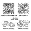 Construction Equipment Package