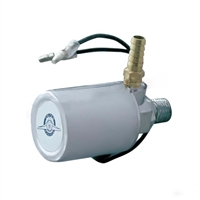 Electric Solenoid Valve