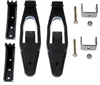 Hood Latch Kit (HLK1035K2)