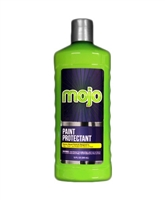 Mojo Paint Protectant by Roadworks