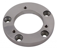 3:5 Hub Adapter Ring